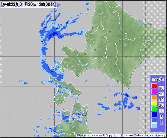 Radar_201101201200