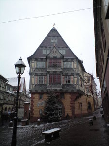 201011_zumriesen_2